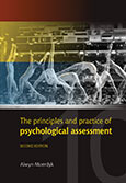 Principles and practice of psychological assessment, The 2/e