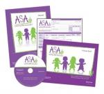 Auditory Skills Assessment (ASA)