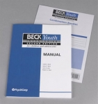 Beck Youth Inventories™ - Second Edition