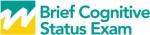Brief Cognitive Status Exam (BCSE)