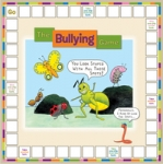 Bullying Game