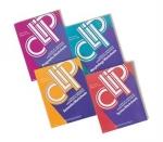 CLIP Worksheets