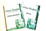 Career Portfolio (General)