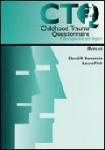 Childhood Trauma Questionnaire (CTQ)