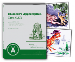 Children\'s Apperception Test