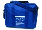 Das-Naglieri Cognitive Assessment System (CAS) - Second Edition