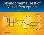 Developmental Test of Visual Perception – Third Edition (DTVP-3)