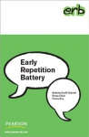 Early Repetition Battery (ERB)