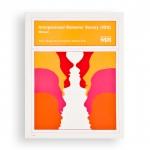 Interpersonal Behavior Survey (IBS)
