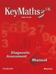 KeyMaths3 UK