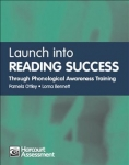 Launch into Reading Success