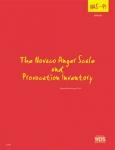 Novaco Anger Scale and Provocation Inventory (NAS-PI)