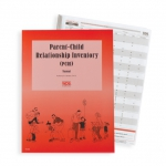 Parent - Child Relationship Inventory (PCRI)