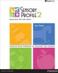 Sensory Profile 2™