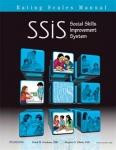 Social Skills Improvement System (SSiS)