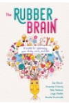 The Rubber Brain