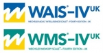 WAIS-IV / WMS-IV UK Scoring Software and Report Writer