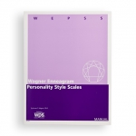 Wagner Enneagram Personality Style Scales (WEPSS)