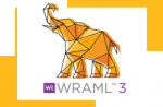 Wide Range Assessment of Memory and Learning third Edition (WRAML 3)
