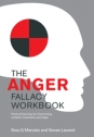 angerworkbook