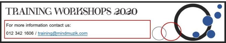 website banner 2020 small