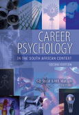 career psychology
